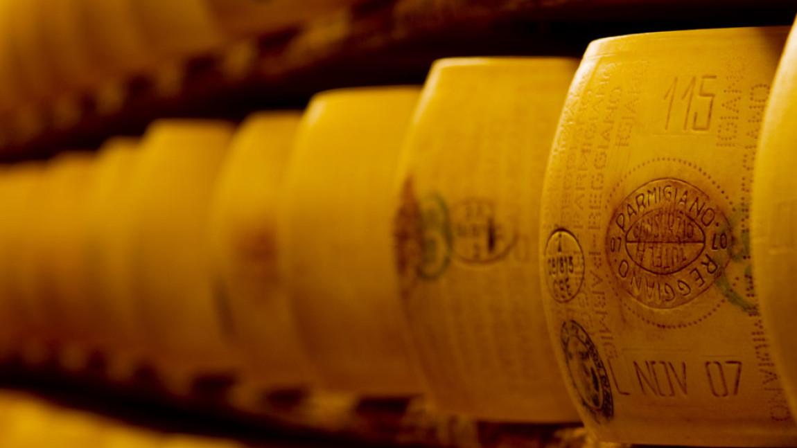 parmigiano-reggiano-1.jpg