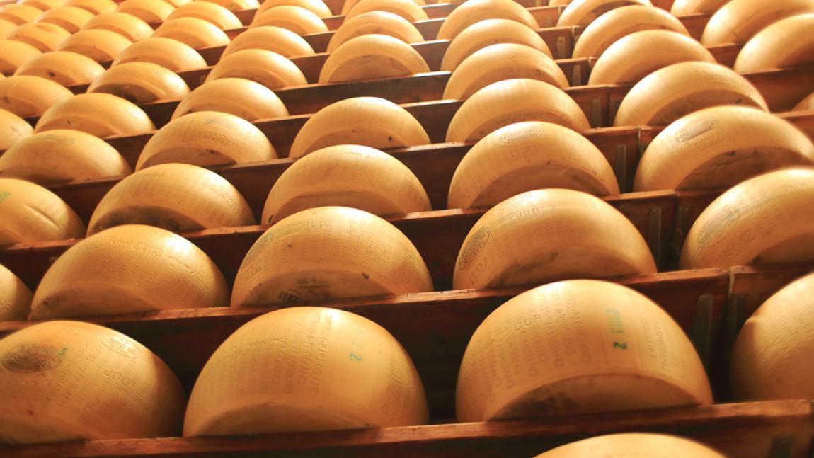 parmigiano-reggiano-6.jpg